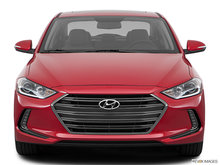 2017 Hyundai Elantra ULTIMATE | Photo 28
