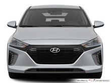 2017 Hyundai IONIQ SE | Photo 26