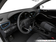 2017 Hyundai IONIQ SE | Photo 44