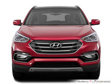 2017 Hyundai Santa Fe Sport 2.0T ULTIMATE | Photo 18