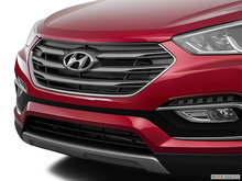 2017 Hyundai Santa Fe Sport 2.4 L | Photo 42