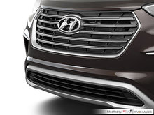 2017 Hyundai Santa Fe XL LIMITED | Photo 52