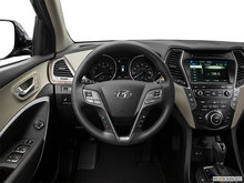 2017 Hyundai Santa Fe XL LIMITED | Photo 56