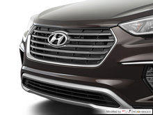 2017 Hyundai Santa Fe XL LUXURY | Photo 49