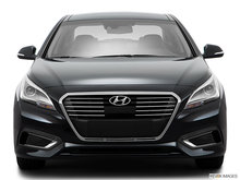 2017 Hyundai Sonata Hybrid ULTIMATE | Photo 32
