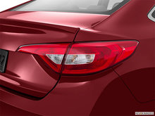 2017 Hyundai Sonata GLS | Photo 6