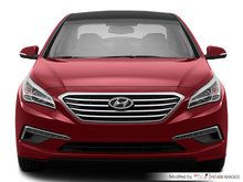 2017 Hyundai Sonata GLS | Photo 19