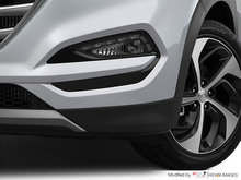2017 Hyundai Tucson 1.6T ULTIMATE AWD | Photo 38