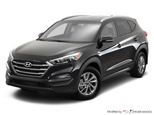 2017 Hyundai Tucson 2.0L PREMIUM | Photo 8
