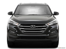 2017 Hyundai Tucson 2.0L PREMIUM | Photo 27