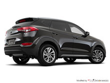 2017 Hyundai Tucson 2.0L PREMIUM | Photo 30