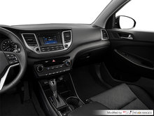 2017 Hyundai Tucson 2.0L PREMIUM | Photo 44