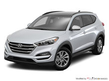 2017 Hyundai Tucson 2.0L SE | Photo 7