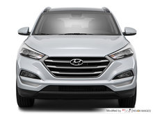 2017 Hyundai Tucson 2.0L SE | Photo 27