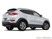 2017 Hyundai Tucson 2.0L SE | Photo 30