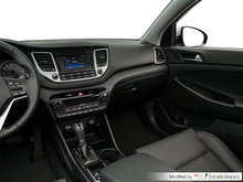 2017 Hyundai Tucson 2.0L SE | Photo 46