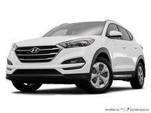 2017 Hyundai Tucson 2.0L | Photo 23