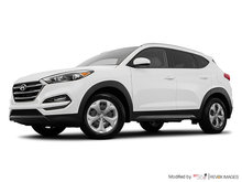 2017 Hyundai Tucson 2.0L | Photo 29