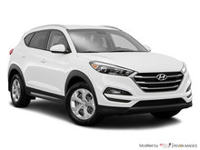 2017 Hyundai Tucson 2.0L | Photo 47
