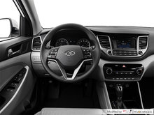 2017 Hyundai Tucson 2.0L | Photo 50
