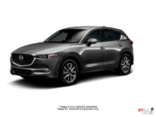 Photo 2017 Mazda CX-5 GS