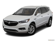 2018 Buick Enclave ESSENCE | Photo 8