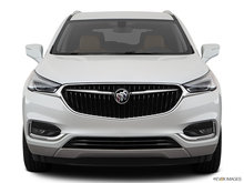 2018 Buick Enclave ESSENCE | Photo 34
