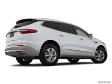 2018 Buick Enclave ESSENCE | Photo 37