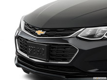 2018 Chevrolet Cruze LS | Photo 44