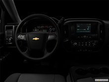 2018 Chevrolet Silverado 1500 WT | Photo 40