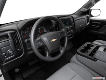 2018 Chevrolet Silverado 1500 WT | Photo 46