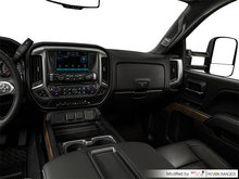 2018 Chevrolet Silverado 3500 HD LTZ | Photo 47