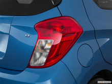 2018 Chevrolet Spark 1LT | Photo 6