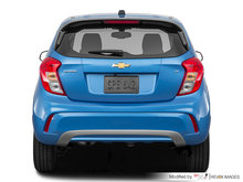 2018 Chevrolet Spark 1LT | Photo 30