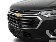 2018 Chevrolet Traverse LT TRUE NORTH | Photo 36