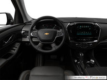 2018 Chevrolet Traverse LT TRUE NORTH | Photo 40