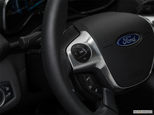 2018 Ford C-MAX HYBRID TITANIUM | Photo 54