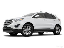 2018 Ford Edge SEL | Photo 32