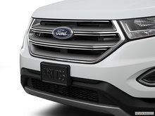 2018 Ford Edge SEL | Photo 49