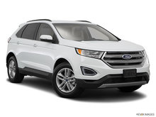 2018 Ford Edge SEL | Photo 50