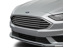 2018 Ford Fusion S | Photo 32