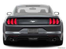 2018 Ford Mustang EcoBoost Fastback | Photo 29