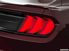 2018 Ford Mustang EcoBoost Premium Fastback | Photo 4