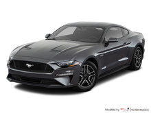 2018 Ford Mustang GT Fastback | Photo 5