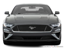 2018 Ford Mustang GT Fastback | Photo 20