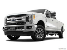 2018 Ford Super Duty F-250 XLT | Photo 25