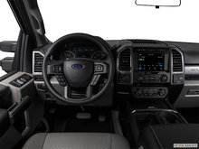 2018 Ford Super Duty F-250 XLT | Photo 58