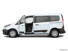 2018 Ford Transit Connect XL WAGON | Photo 1
