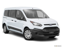 2018 Ford Transit Connect XL WAGON | Photo 46