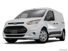 2018 Ford Transit Connect XLT VAN | Photo 24